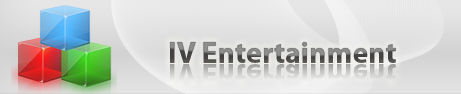 IV Entertainment